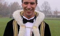 Alex Wijten  2011