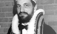 Wim 'Baard' van den Biggelaar 1989-1990-1991