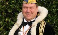 Paul Reijnen 2009
