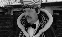 Toon Palinckx 1979