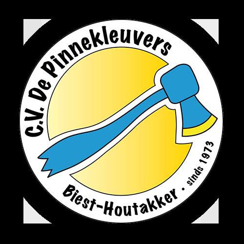 CV de Pinnekleuvers